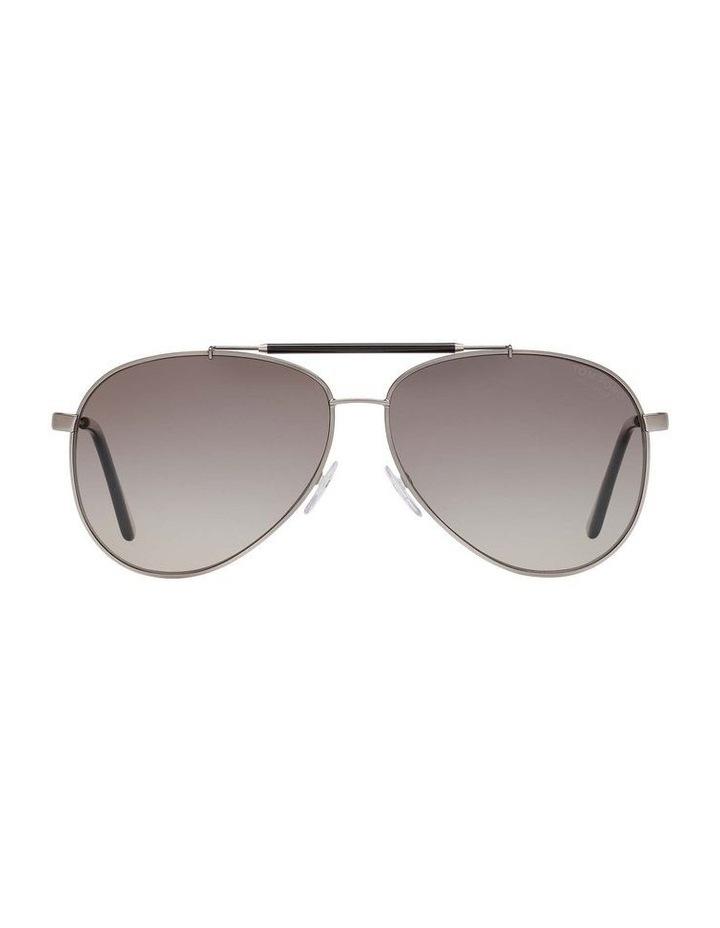 FTS378 371373 Polarised Sunglasses image 2