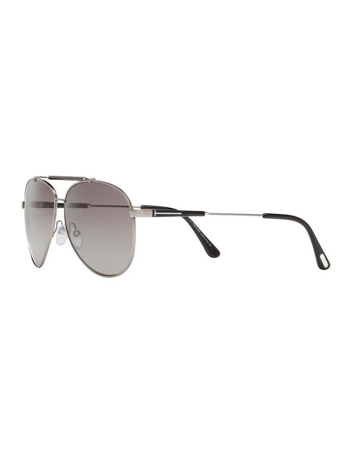 FTS378 371373 Polarised Sunglasses image 3