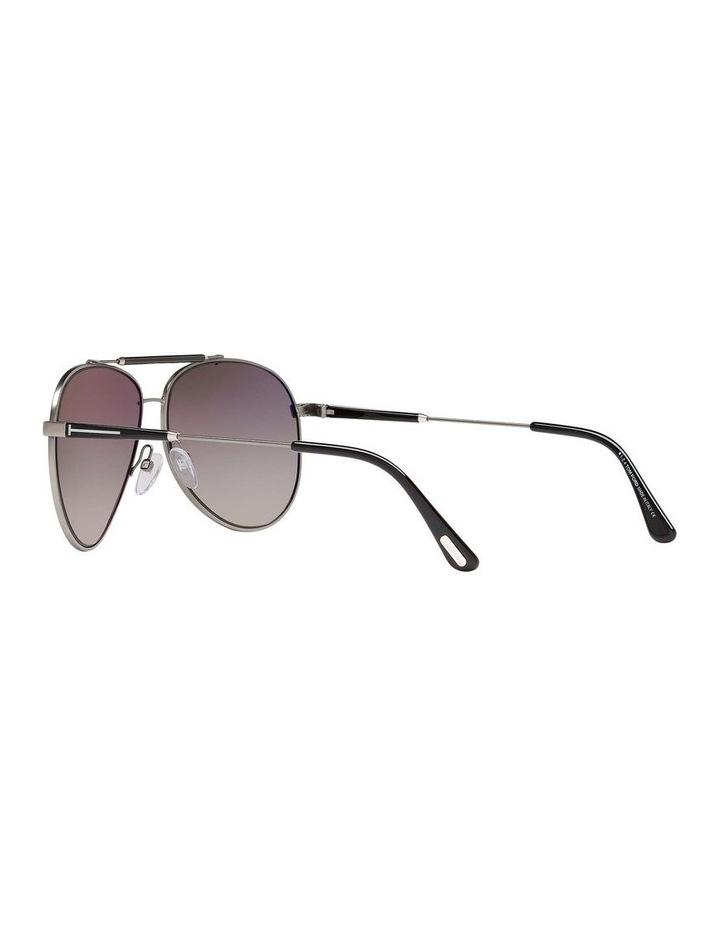 FTS378 371373 Polarised Sunglasses image 5