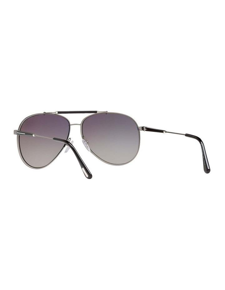 FTS378 371373 Polarised Sunglasses image 6