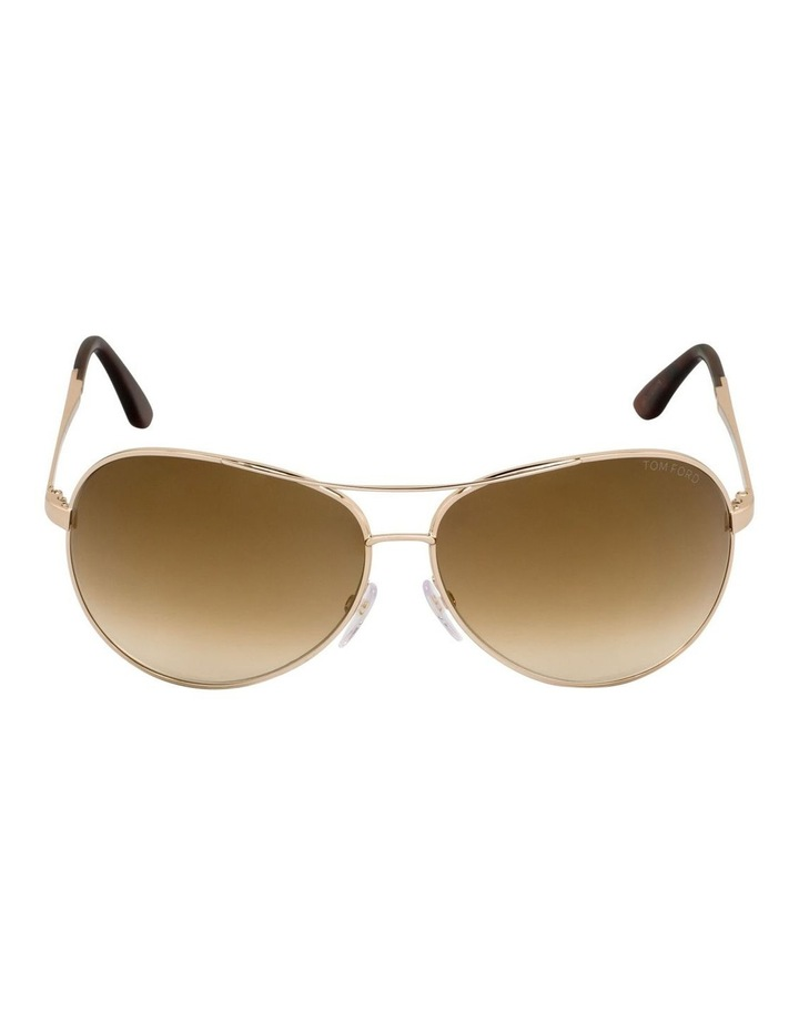 TR000436 361159 Sunglasses image 1