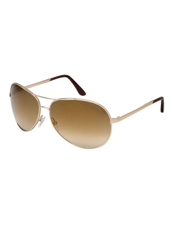 TR000436 361159 Sunglasses image 2