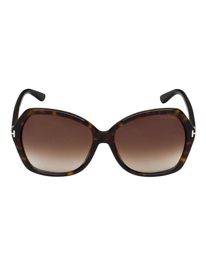 FTS328 357627 Sunglasses image 1