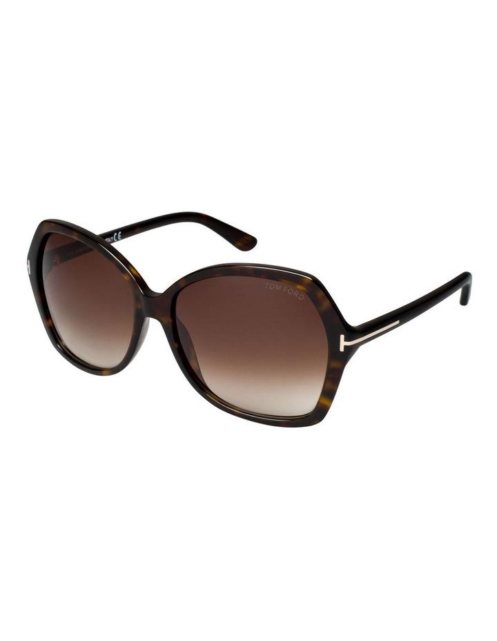 FTS328 357627 Sunglasses image 2
