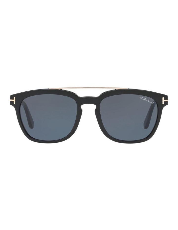 FT516 403473 Sunglasses image 1