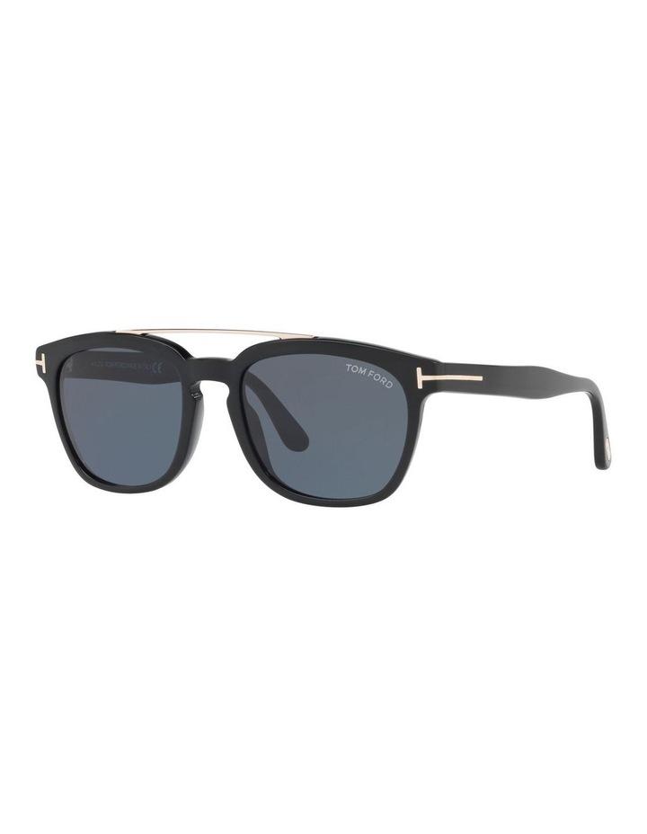FT516 403473 Sunglasses image 2