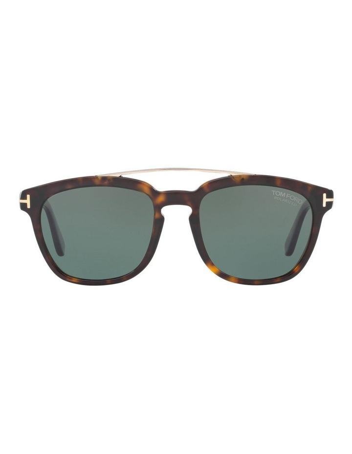 FT516 403472 Polarised Sunglasses image 1