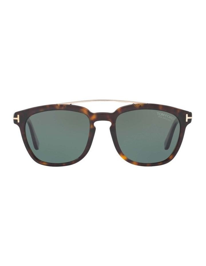 FT516 403472 Polarised Sunglasses image 2