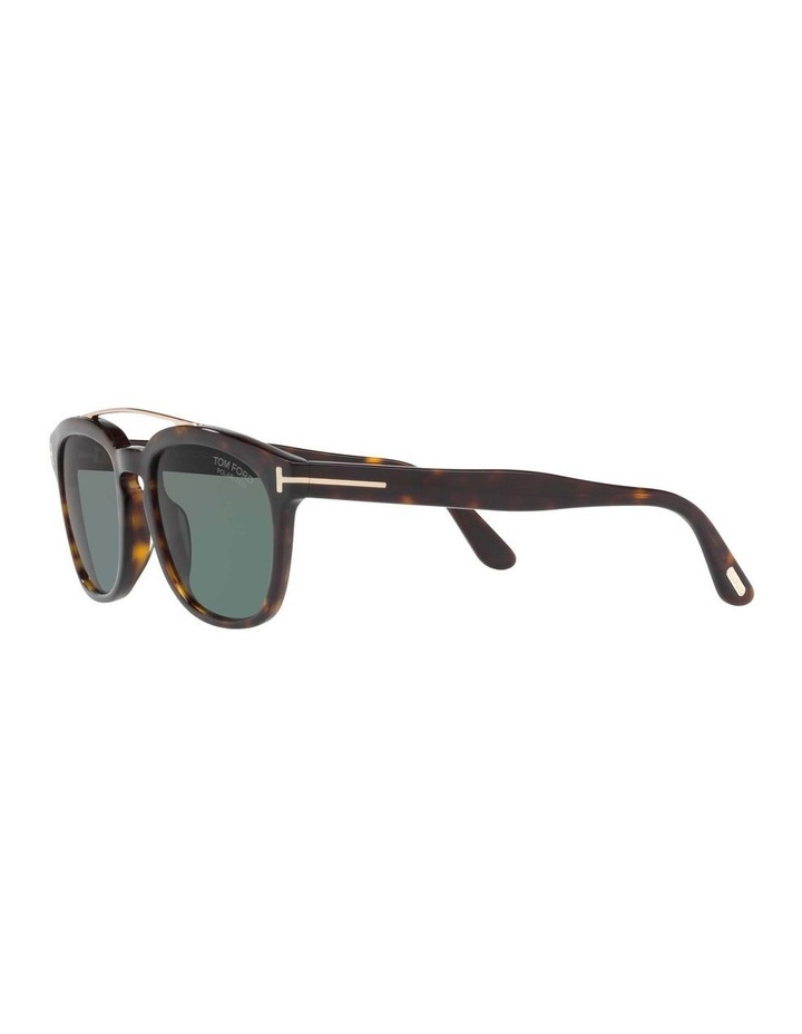 FT516 403472 Polarised Sunglasses image 3