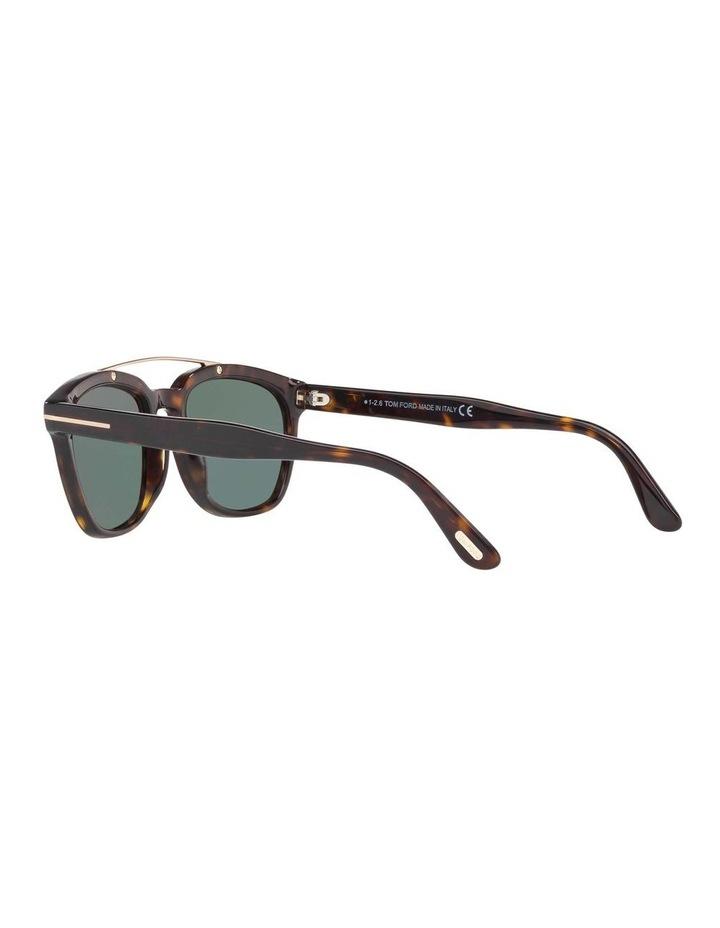 FT516 403472 Polarised Sunglasses image 5