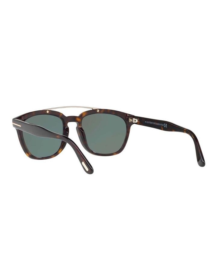 FT516 403472 Polarised Sunglasses image 6