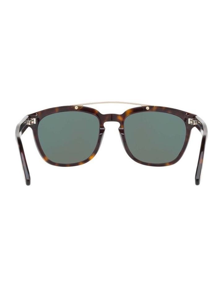 FT516 403472 Polarised Sunglasses image 7
