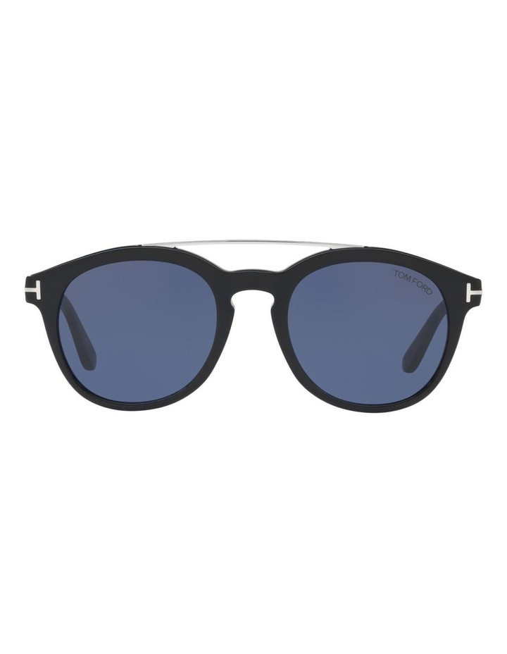 FT515 403471 Sunglasses image 1