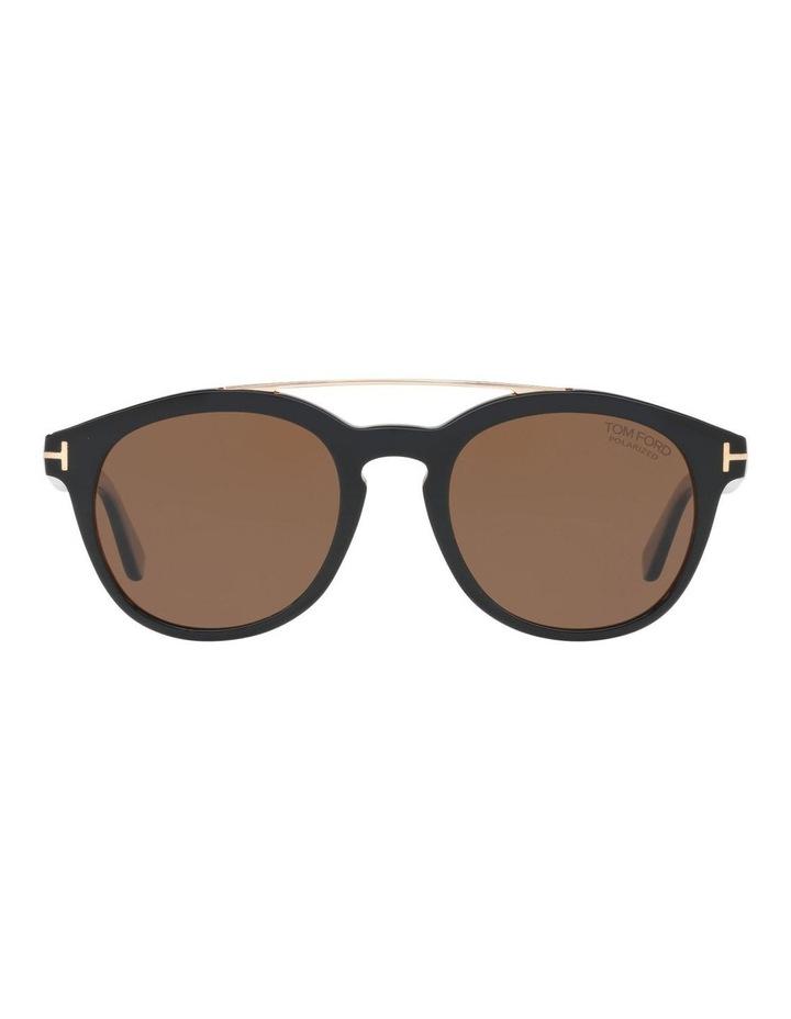FT515 403470 Polarised Sunglasses image 1