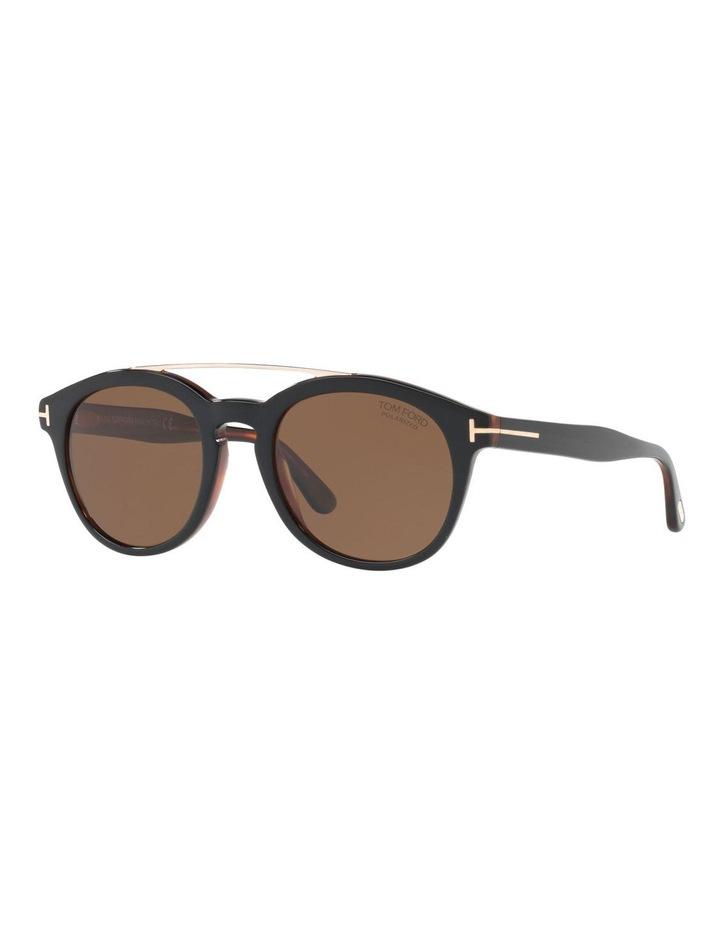 FT515 403470 Polarised Sunglasses image 2