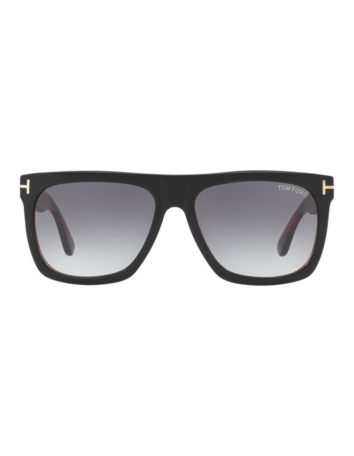 FT513 403469 Sunglasses image 1