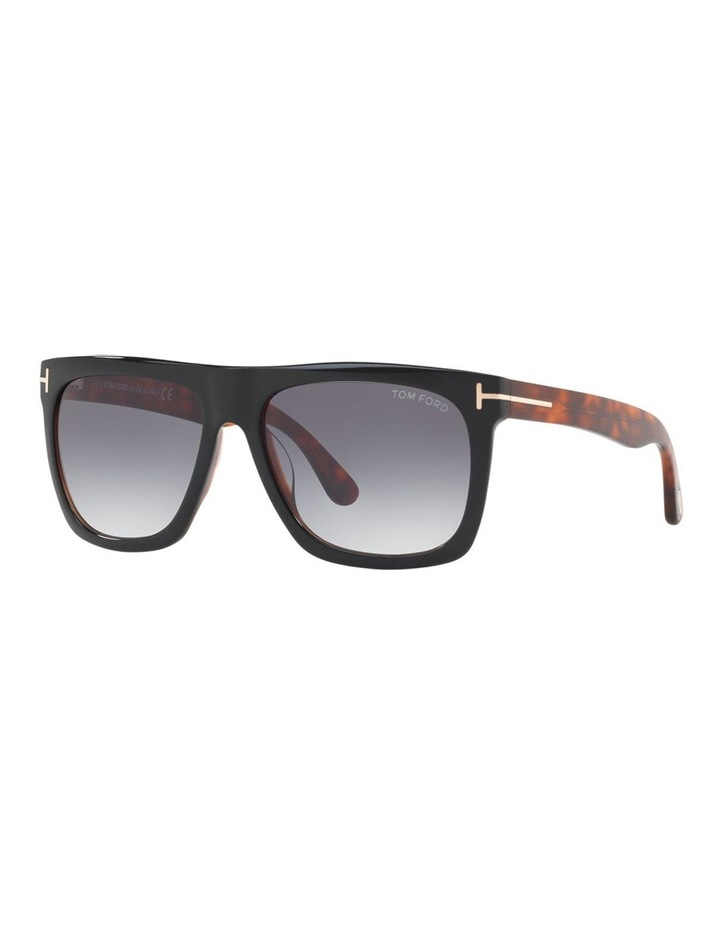FT513 403469 Sunglasses image 2