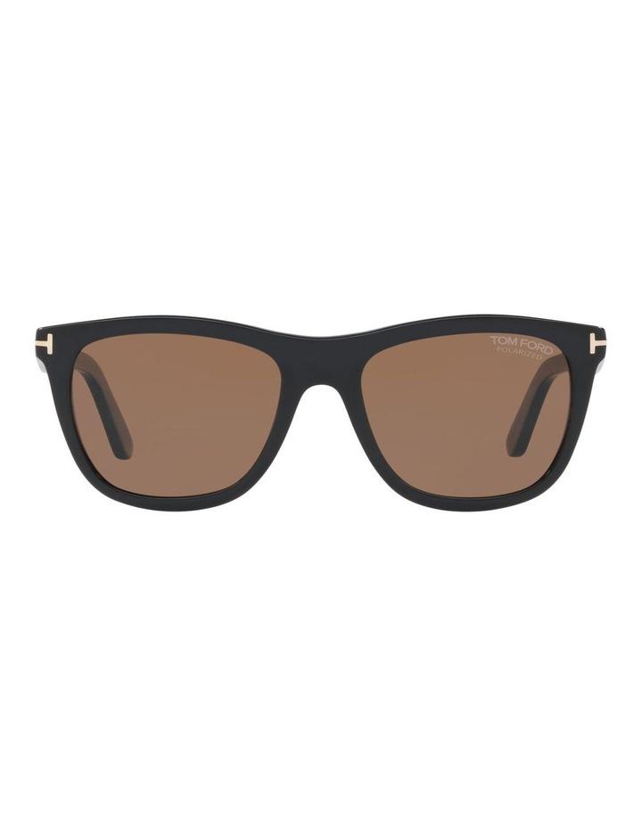 FT500 403464 Polarised Sunglasses image 1