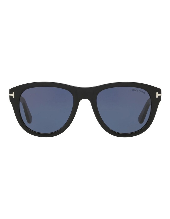 FT0520 406554 Sunglasses image 1