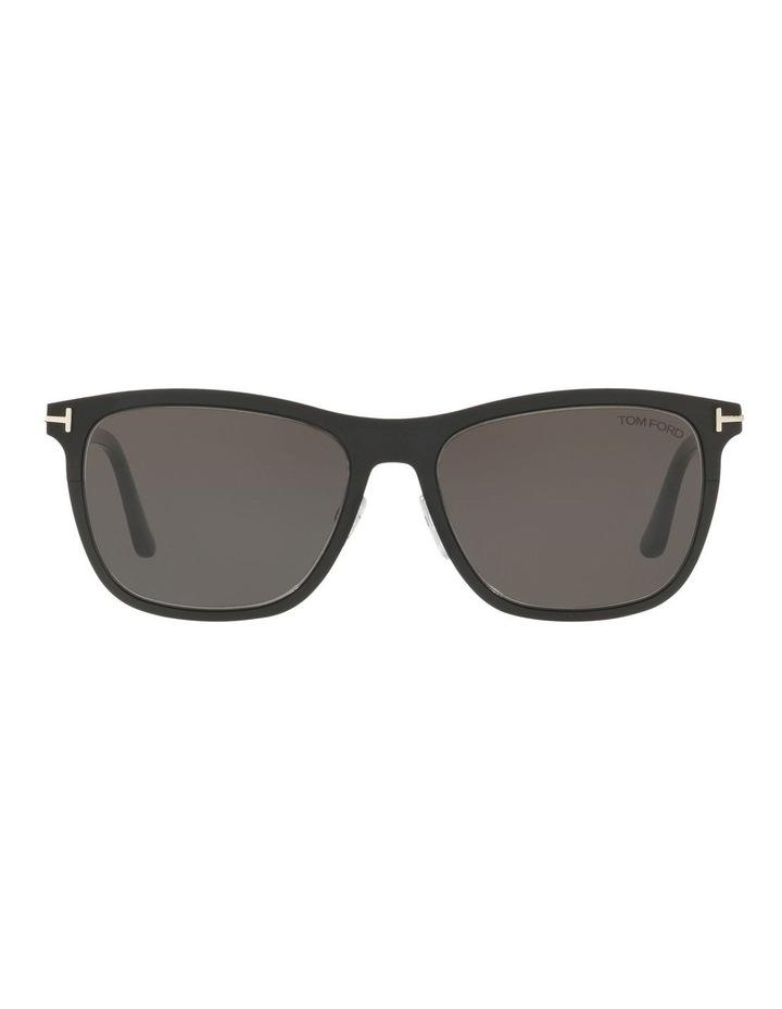 FT0526 406558 Sunglasses image 1