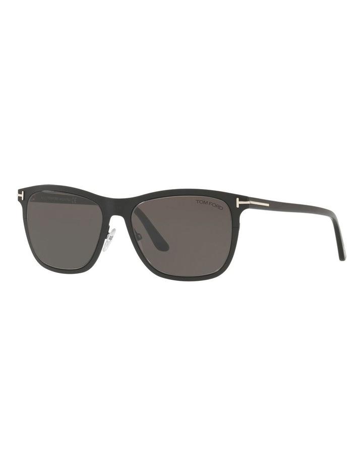 FT0526 406558 Sunglasses image 2