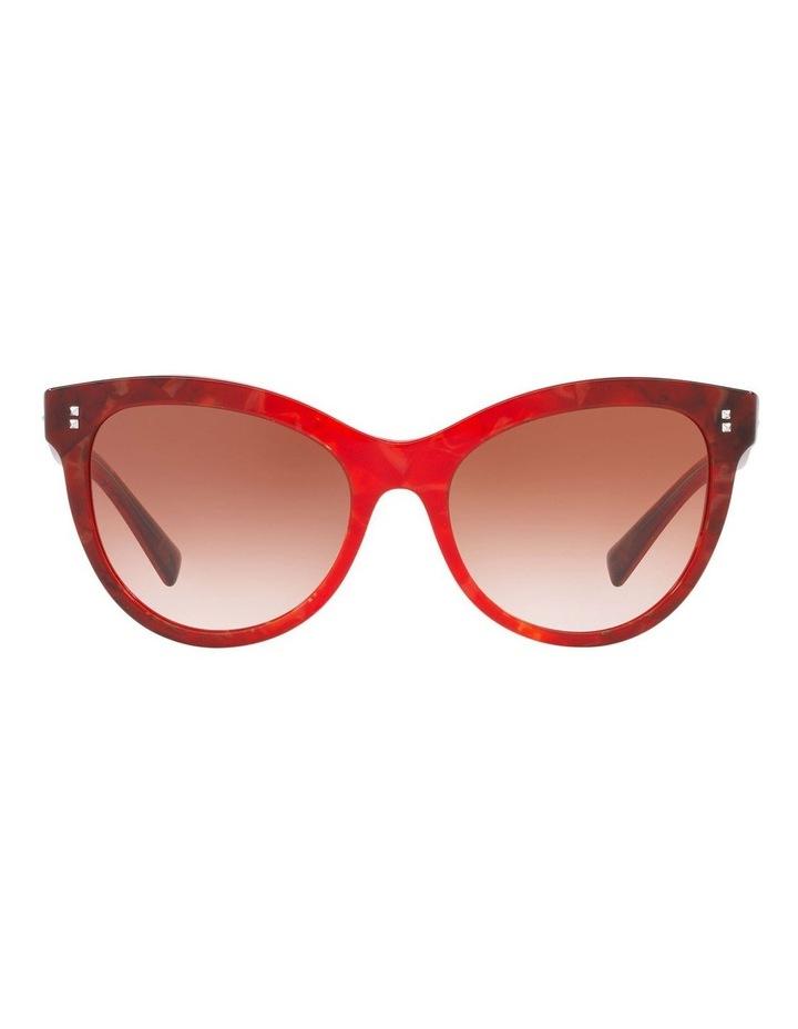 VA4013 404722 Sunglasses image 1