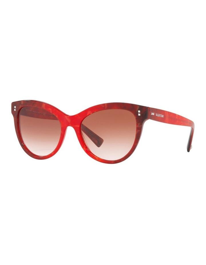 VA4013 404722 Sunglasses image 2