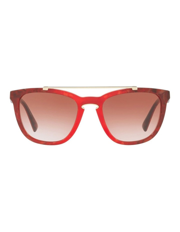 VA4002 404721 Sunglasses image 1