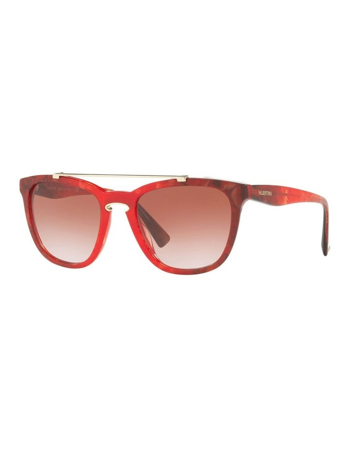 VA4002 404721 Sunglasses image 2