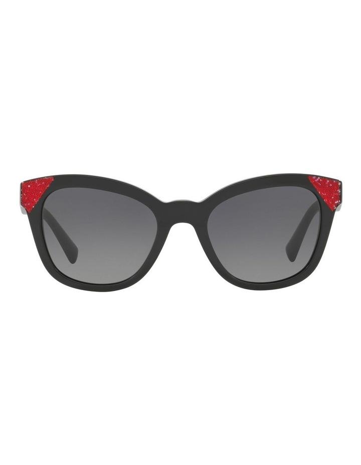 VA4005 404718 Polarised Sunglasses image 1