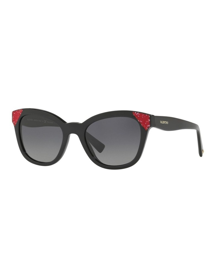 VA4005 404718 Polarised Sunglasses image 2