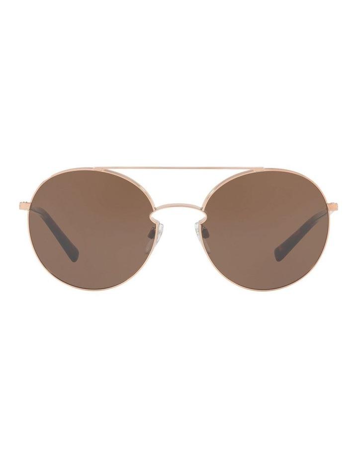 VA2002 404717 Sunglasses image 1
