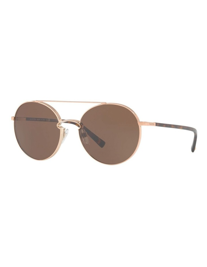 VA2002 404717 Sunglasses image 2