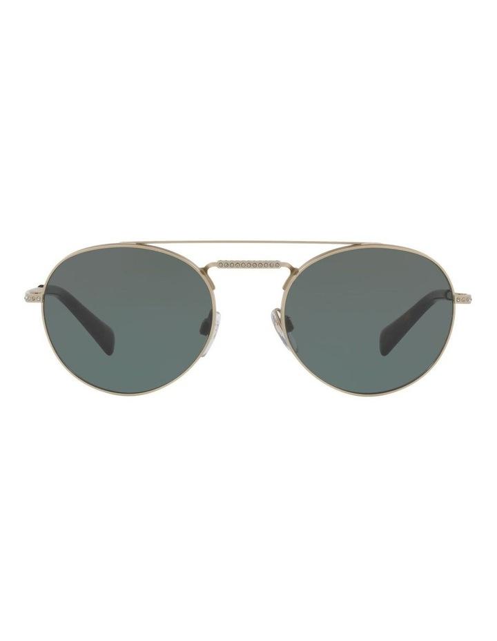 VA2004B 404716 Sunglasses image 1
