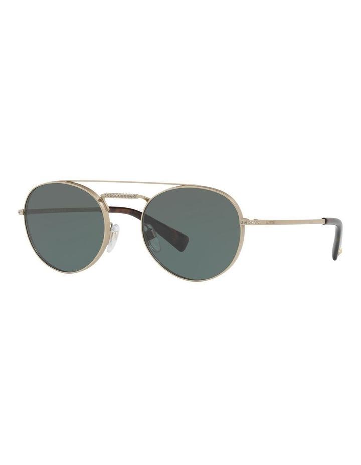 VA2004B 404716 Sunglasses image 2