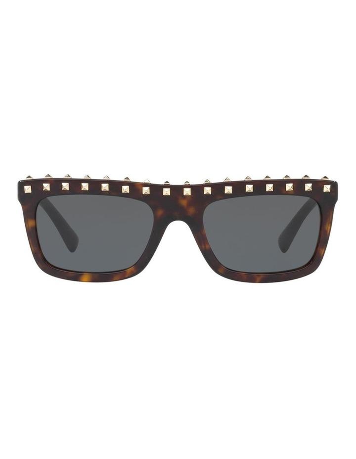 VA4010 404713 Sunglasses image 1