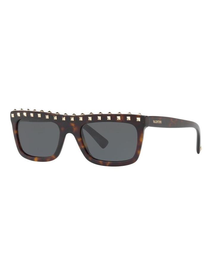 VA4010 404713 Sunglasses image 2
