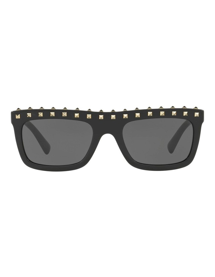 VA4010 404165 Sunglasses image 1