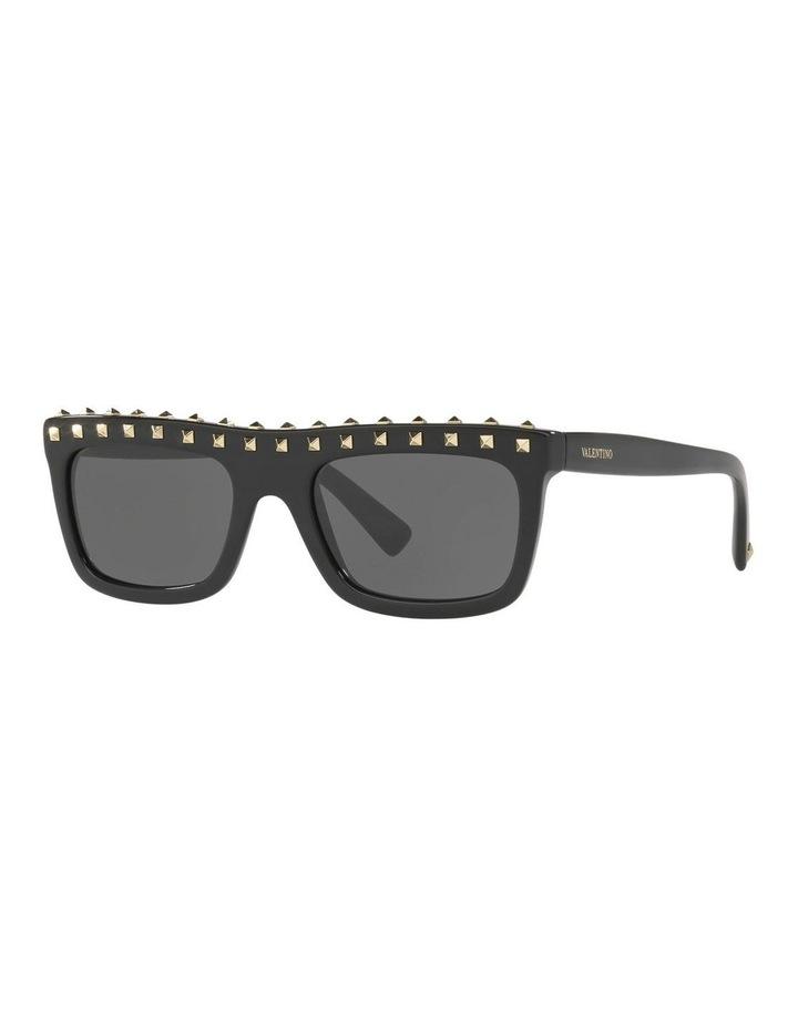 VA4010 404165 Sunglasses image 2