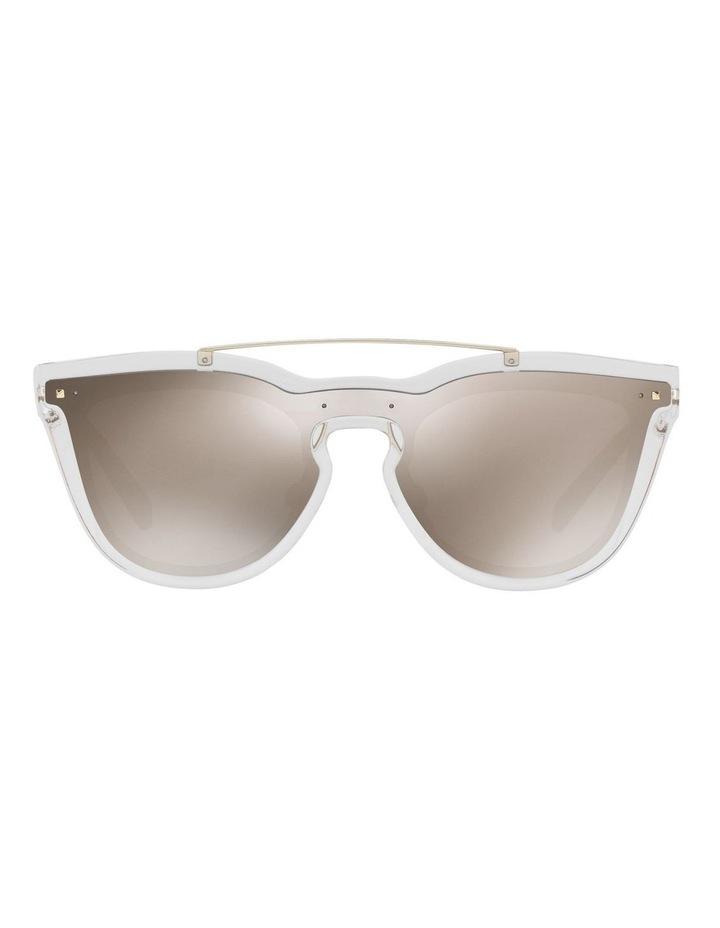 VA4008 404163 Sunglasses image 1