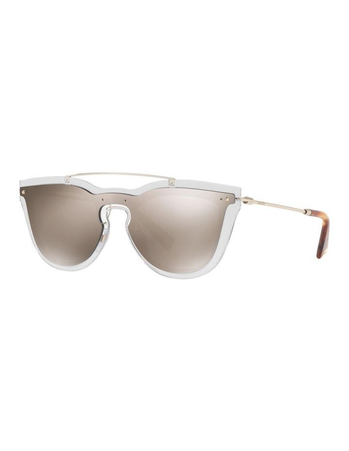 VA4008 404163 Sunglasses image 2