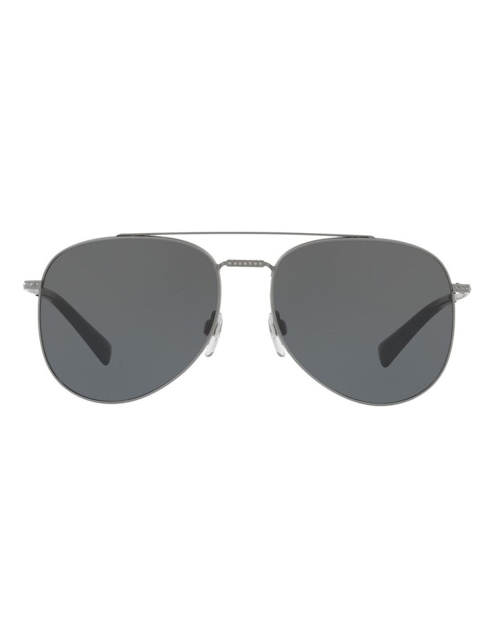 VA2007B 404158 Sunglasses image 1