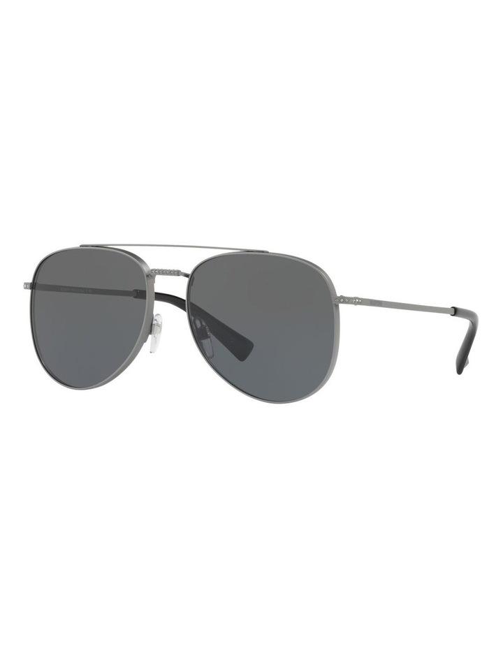 VA2007B 404158 Sunglasses image 2