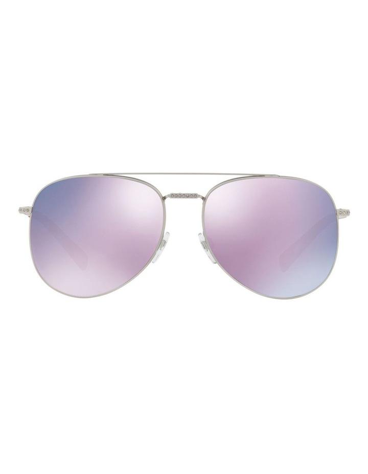 VA2007B 404156 Sunglasses image 1