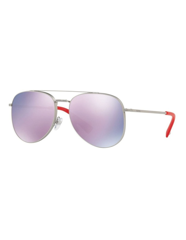 VA2007B 404156 Sunglasses image 2
