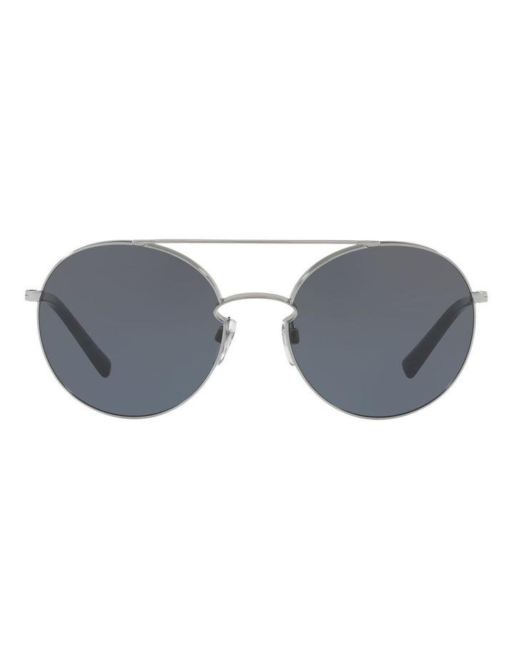 VA2002 404154 Sunglasses image 1