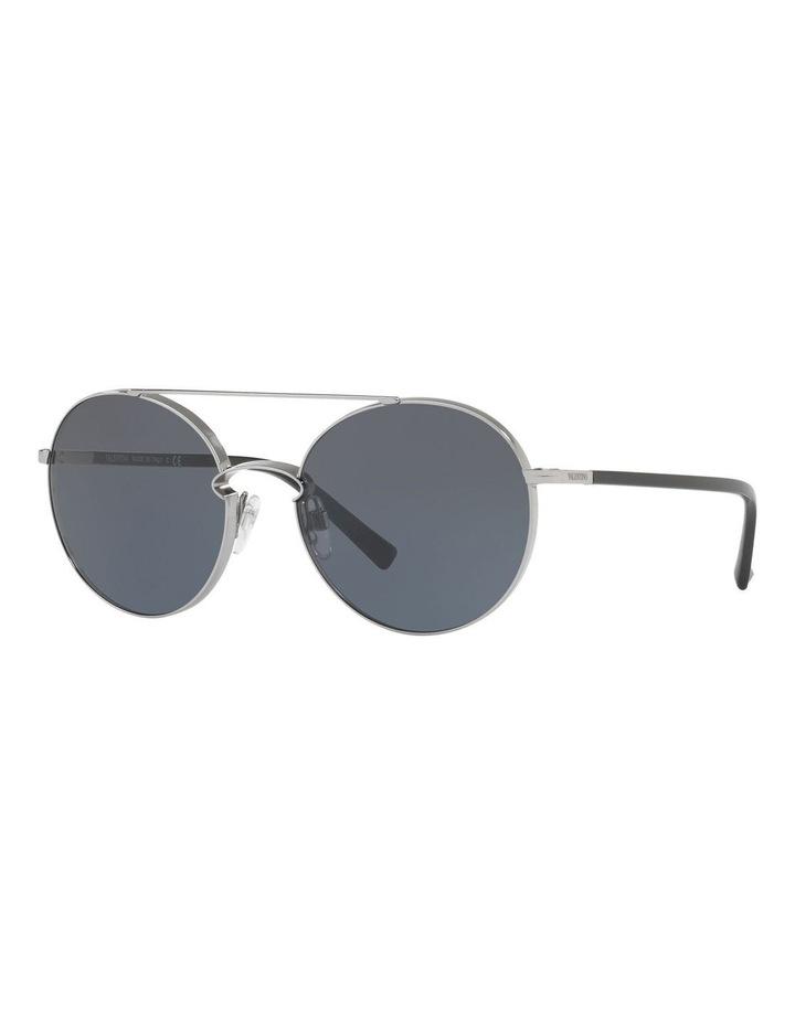 VA2002 404154 Sunglasses image 2
