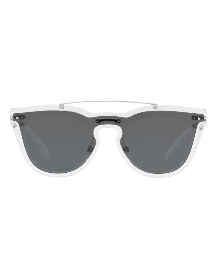 VA4008 405765 Sunglasses image 1