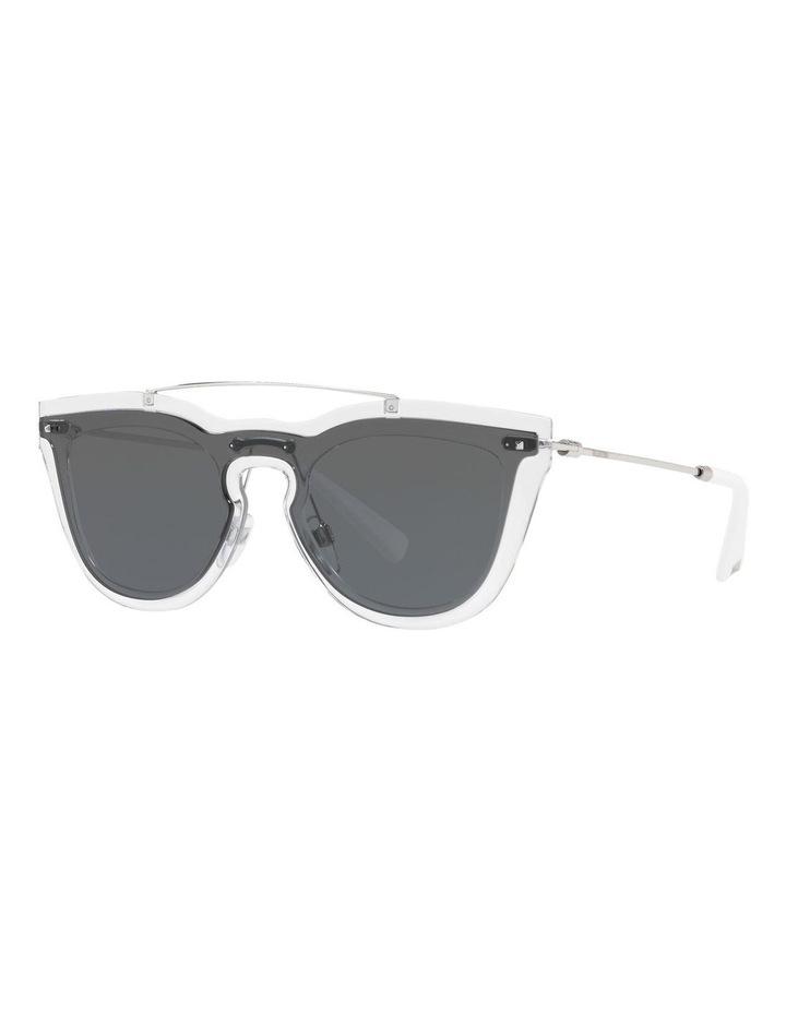 VA4008 405765 Sunglasses image 2