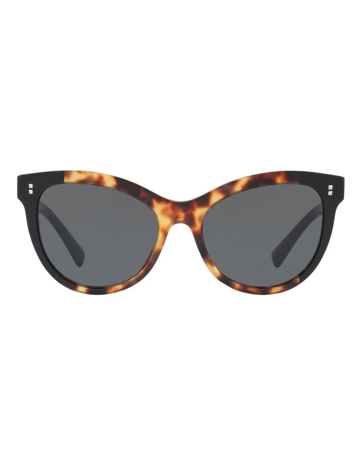 VA4013 405277 Sunglasses image 1